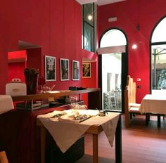 Sugo Padova https://www.tripadvisor.it/ShowUserReviews-g187867 ...