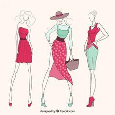 muchachas-de-la-moda_23-2147512638