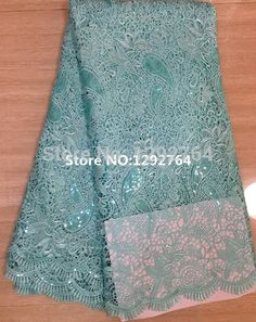Free shipping! TS688 Wholesale price  5 yards   Cupion / Guipure lace fabric 100% polyester