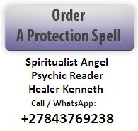 Ask A psychic Healer, Call, WhatsApp: Spiritual Connection, Spiritual Guidance, Celebrity Psychic, Medium Readings, Protection Spells, Reading Tips, Spiritual Messages, Psychic Mediums, Career Success