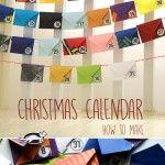 Christmas++calendar