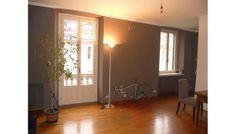 Appartamento di fascino del 1900 - Via Bernardino Corio, Milano www.rossomattone.eu