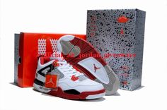 new arrival b3ab5 374a8 Buy 2015 Air Jordan 4 IV Retro Mens Shoes Limited Edition White Discount  from Reliable 2015 Air Jordan 4 IV Retro Mens Shoes Limited Edition White  Discount ...