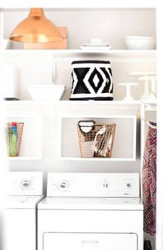 DOMINO:18 amazing IKEA lighting hacks (because it's not always about dressers)