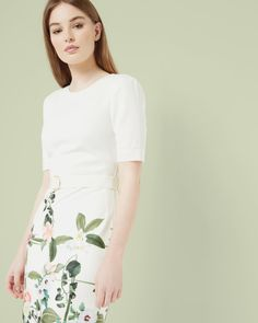 Ted Baker Casual and day dresses for Women Occasion Dresses, Day Dresses, Evening Dresses, Casual Dresses, Prom Dresses, Wedding Dresses, Modest Fashion, Fashion Outfits, Women's Fashion
