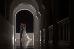Weddinglab.gr » Dimitris Stenidis Photography » Γιώργος & Βάσω