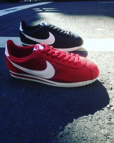 half off feaf7 bbc16 50 Best sneakers images   Shoes sneakers, Nike cortez, Slippers