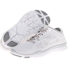 sports shoes 994ea e953f Nike Free TR Fit 4... need to pin so i can go back