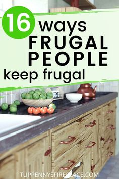 How to stay frugal once you've got out of debt? The best thrifty living tips and tricks to help you remain frugal for the long term. Ways To Save Money, Money Tips, Money Saving Tips, Frugal Living Tips, Frugal Tips, Budgeting Finances, Budgeting Tips, Living Below Your Means, Managing Your Money