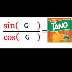 one of the only things I remember about geometry lolol.