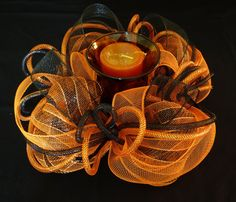 Mesh Ribbon, Most Versatile Decor to Dress Your Home