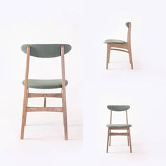 two dozen ( Outdoor Chairs, Outdoor Furniture, Outdoor Decor, Mid Century, Home Decor, Decoration Home, Room Decor, Garden Chairs, Home Interior Design