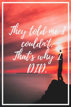 Top 30 Best Motivational Quotes Ever - museuly Best Motivational Quotes Ever, Inspirational Quotes, Money Quotes, Life Quotes, Let It Be Quotes, Gypsy Soul Quotes, Solo Travel Quotes, Wanderlust Quotes, Tours