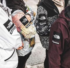 The North Face. <3 http://www.99wtf.net/category/men/mens-accessories/