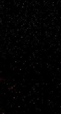 25 new ideas wallpaper couple disney phone backgrounds … Whats Wallpaper, Cute Black Wallpaper, Wallpaper Winter, Dark Wallpaper Iphone, Night Sky Wallpaper, Phone Screen Wallpaper, Wallpaper Space, Star Wallpaper, Iphone Background Wallpaper