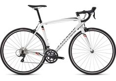Buy Specialized Allez E5 Sport 2016 - Road Bike at Tredz Bikes. £750.00 with free UK delivery
