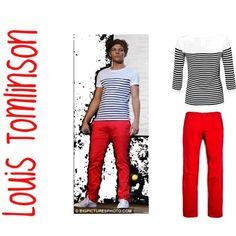 louis tomlinson     Louis Tomlinson  Louis Tomlinson  Louis Tomlinson  One Direction One Direction One Direction