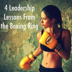 """Photo Profile Portrait of The Undefeated World Champion in Mixed Martial Arts Combat Genevieve Gustilo Jallorina Solis re Genny Vivian J. Solis, """"Adriana Inday Genny Lima, The VIRGIN GODdess. Leadership Lessons from Boxing"""