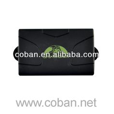 tk104 COBAN gps tracker for europe ,magnetic waterproof vehicle tracking device #12_Days, #Europe