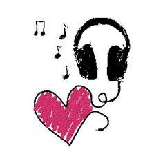love musik http://www.mr.erotik-top-shop.de erleben Sie die ganze Welt der Erotik