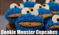 cute cupcake design!