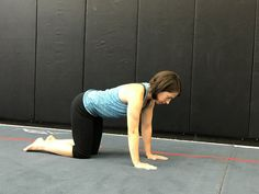 Postural Exercises — ACRO Physical Therapy & Fitness Single Leg Bridge, Neck Headache, Gluteus Medius, Endurance Workout, Body Joints, Ankle Weights, Shoulder Injuries
