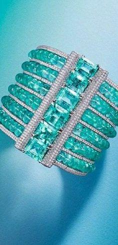 Shades Of Turquoise, Friendship Bracelets, Color, Jewelry, Fashion, Shades Of Blue, Moda, Jewlery, Jewerly