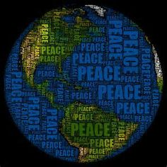 Pray for world peace, the president, leaders of the society, and rasicm stop. We Are The World, What The World, Our World, Hippie Style, Hippie Life, Give Peace A Chance, Age Of Aquarius, Thinking Day, Peace On Earth