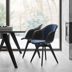 20 Boconcept Adelaide Chairs Ideas Boconcept Dining Chairs Comfortable Dining Chairs