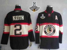 http://www.xjersey.com/blackhawks-2-duncan-keith-black-new-third-2013-stanley-cup-champions-jerseys.html Only$46.00 BLACK#HAWKS 2 DUNCAN KEITH BLACK NEW THIRD 2013 STANLEY CUP CHAMPIONS JERSEYS #Free #Shipping!
