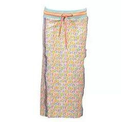 LET OP : Bij iedere bestelling van de nieuwe zomer collectie 2017 vanaf € 55.00 euro een Gratis Ketting uit de nieuwe zomer collectie van Mim-Pi !! Meisjeskleding van Mim-Pi Kidsfunkleding heeft een groot aanbod van de nieuwe collectie van Mim-Pi Mim-Pi meisjeskleding is onderscheidend van andere merken ,kwaliteit staat voorop, de kleding is zelf …
