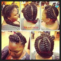 Pleasant Edc13004E577003Ec501D9A4E0064Ee5 640640 Pixels Hair Pinterest Hairstyles For Women Draintrainus