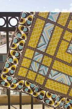 I'm Selling Some Quilts to Benefit Alex's Lemonade Stand | Jaybird Quilts Jaybird Quilts, Quilt Shops, Ribbon Candy, Jay Bird, Lemonade, Different Colors, Quilt Patterns, Thursday, Benefit