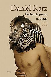 lataa / download BERBERILEIJONAN RAKKAUS JA MUITA TARINOITA epub mobi fb2 pdf – E-kirjasto