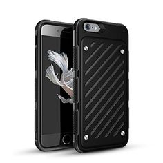 Shockproof Armor Sword PC Hard Back Cover Slim Phone Case... https://www.amazon.com/dp/B01LWZJ368/ref=cm_sw_r_pi_dp_x_Kcveyb29G50HW