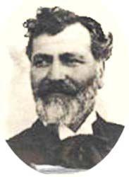 Bretons célèbres : Anatole Le Braz - écrivain