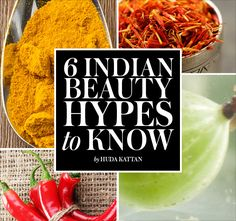 5 Indian Beauty Secrets Every Girl Should Know! | Huda Beauty – Makeup and Beauty Blog, How To, Makeup Tutorial, DIY, Drugstore Products, Celebrity Beauty Secrets and Tips