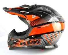 2015 New arrival KTM Motocross Helmet Professional KTM Rally Racing Helmet Men Motorcycle Helmet Dirt Bike Capacete Moto Casco