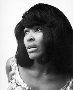 Tina Turner #Beautiful #Timeless