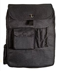 ManPACK Classic 20 XL Sling Pack -- Find out more about the great product at the image link.
