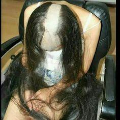 Shaved Hair Cuts, Half Shaved Hair, Shaved Heads, Anime Haircut, Forced Haircut, Short Shaved Hairstyles, Flat Top Haircut, Shave Her Head, Super Short Hair