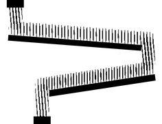 Анимация-принт-05