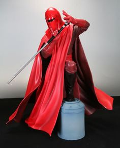 Image result for imperial guard star wars
