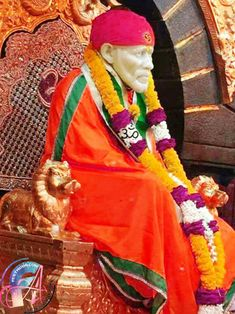 Sai Baba Pictures HD Shirdi Sai Baba Wallpapers, Sai Baba Hd Wallpaper, Facebook Dp, Sai Baba Pictures, Sai Baba Quotes, Sathya Sai Baba, Shiv Ji, Baba Image, Om Sai Ram
