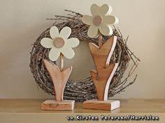 Blog Blumen