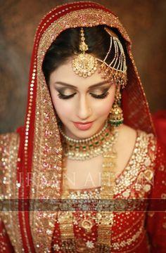Punjabi Wedding Dresses   Wedding Dress. Punjabi Wedding Dresses. furoshikiforum wedding dress ...