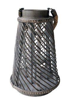 Windlicht FH-19 (672) #Decoratie #Pakhuis3 #Windlicht Bracelets, Jewelry, Fashion, Moda, Jewlery, Jewerly, Fashion Styles, Schmuck, Jewels