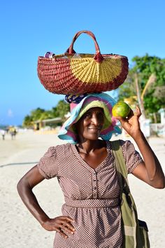 Jamaican Me Crazy in Negril