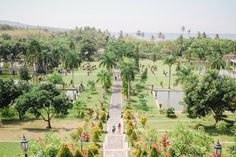 Visit Taman Soekasada Ujung Karangasem is one of the great noble place to visit in east Bali . You won't regreat to visit thi place