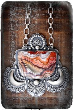 rosy revolver   Beads Perles: ***RosyRevolver***